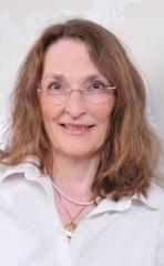 Windsor – Oettel, Dr. Veronika M.