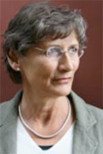 Viresha J. Bloemeke