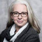 Dorothee Möhrle