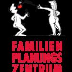 Fpz Familienplanungszentrum e.V.