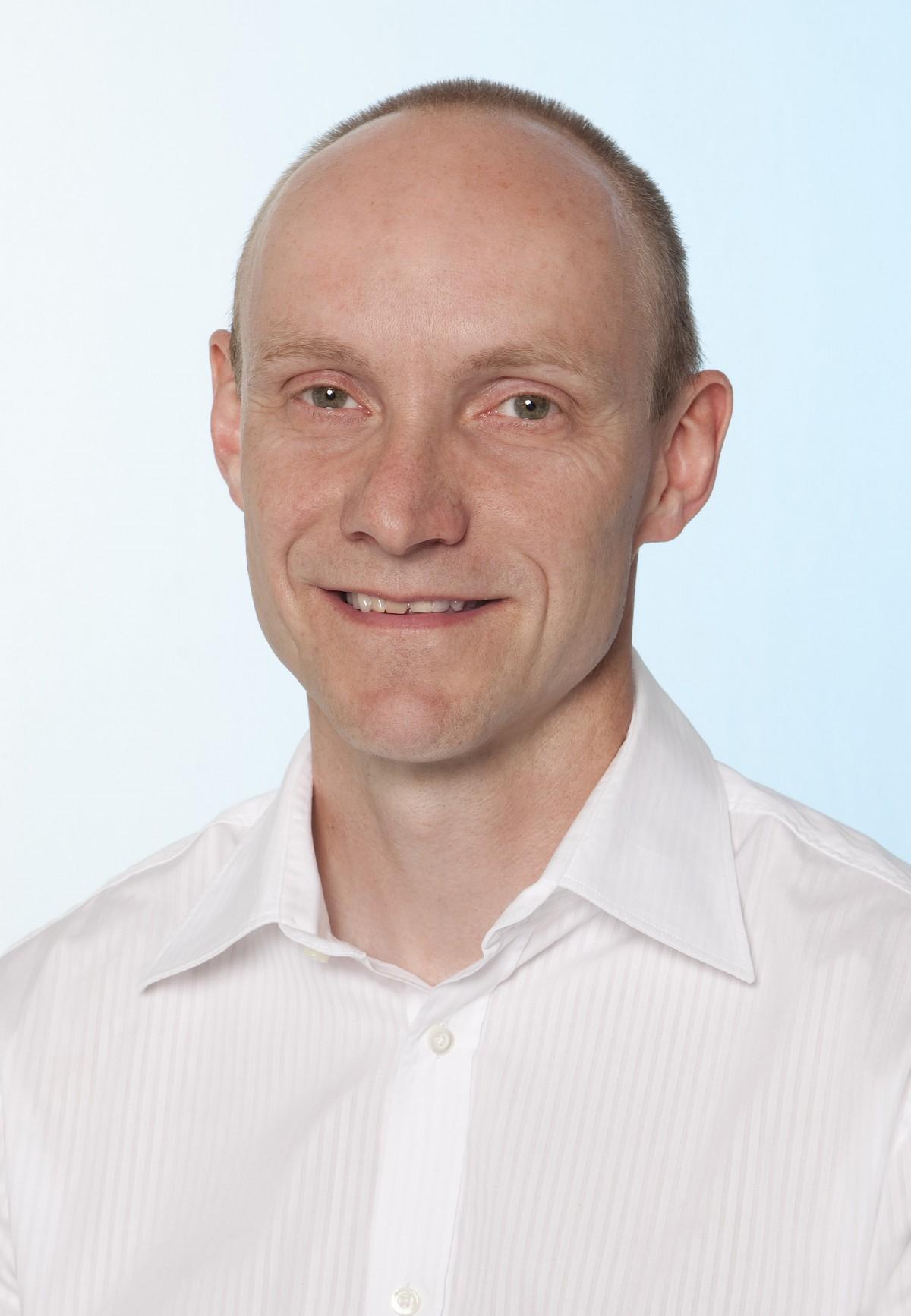 Nawroth, Prof. Dr. med. Frank