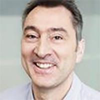 Prof. Dr. Christoph Dorn