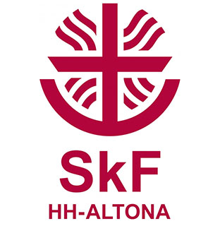 Beratungsstelle für Frauen, Familien und Schwangere SkF e.V. Hamburg-Altona