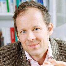 Lars Weinke