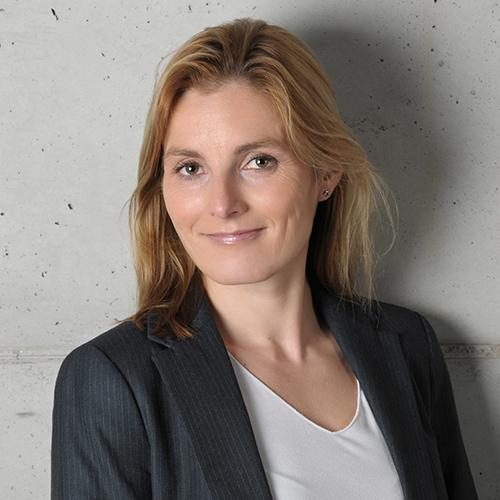 Dr. Carmen Cramer