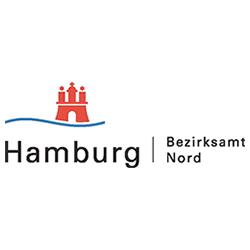 Gesundheitsamt Hamburg-Nord