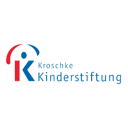 Kroschke Kinderstiftung