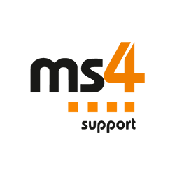 ms4support
