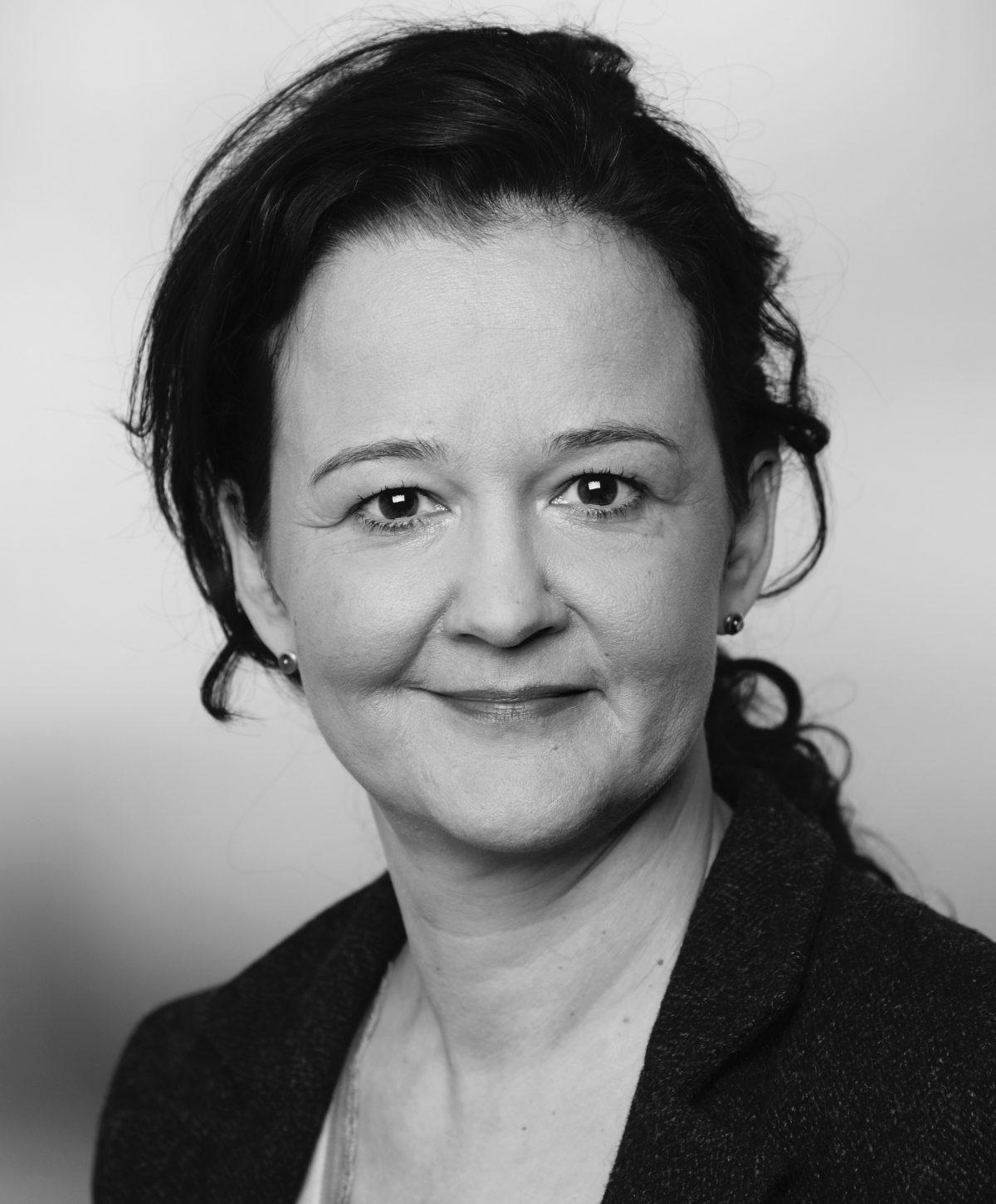 Ott-Jacobs, Dr. med. Sabine